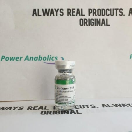 Sustanon PharmaQo Steroids UK Pay by PayPal Card, Credit/Debit Card