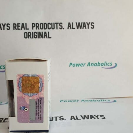 Arimidex Anastrazole SIS LABS Steroids Shop UK Pay by PayPal Card, Credit/Debit Card