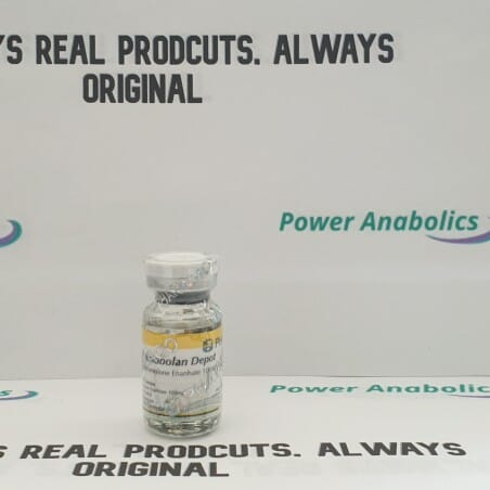 Primobolan Depot 100  Buy Steroids UK Steroids for sale PayPal Credit Debit Card Steroids Shop UK