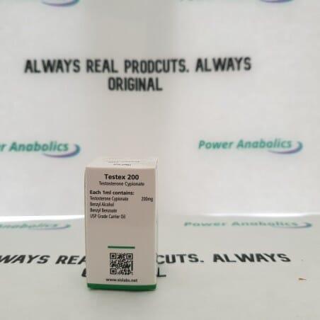 Testex C 200 SIS LABS Buy Steroids UK Steroids for sale PayPal Credit Debit Card Steroids Shop UK