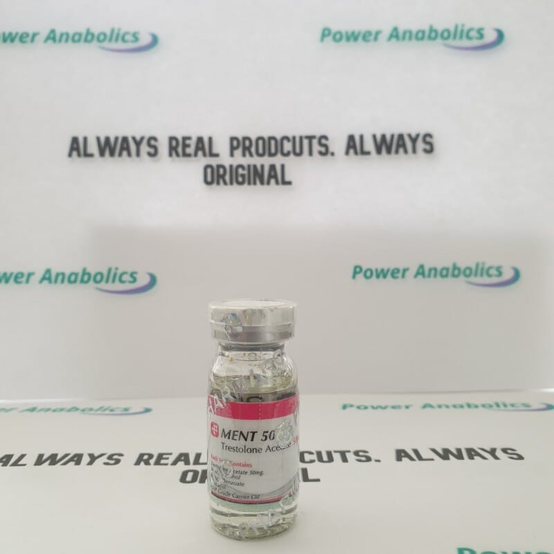 ment steroid for sale