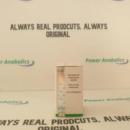 Tri Test 400 SIS LABS - 3 - Buy steroids UK