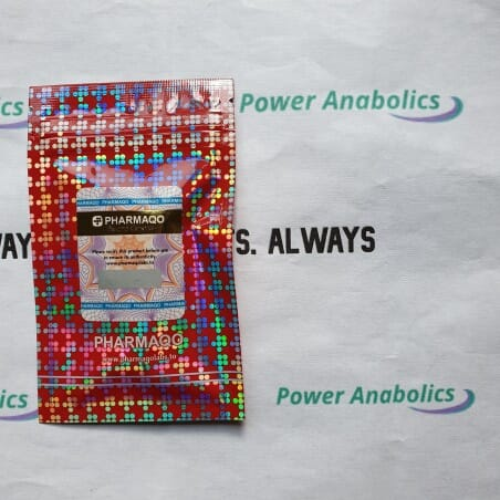 Halotestin PHARMAQO - 3 - Buy steroids UK