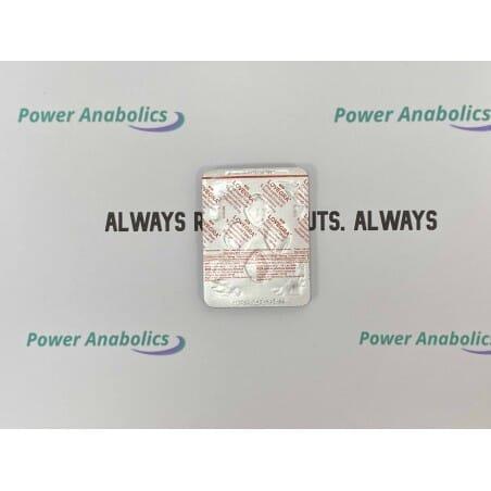 Kamagra Lovegra 4Tab/100m - 3 - Buy steroids UK