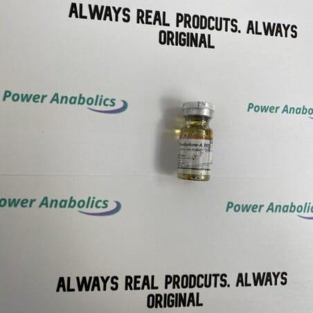 Trenbolone-A 100mg steroids uk