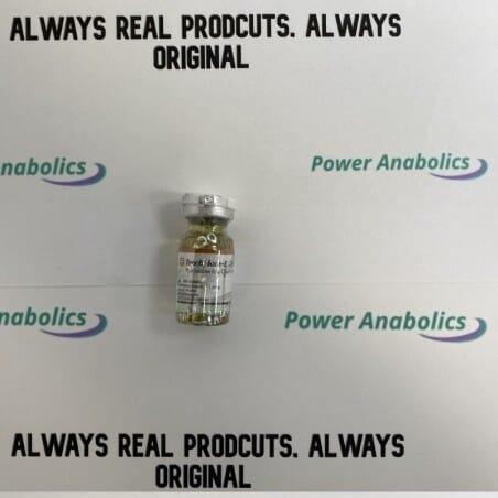 Trenbolone-E 200 PHARMA QO Steroids Shop UK Pay by PayPal Card, Credit/Debit Card