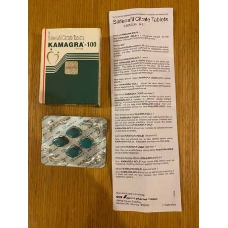 Kamagra Tabs Steroids Shop UK Pay by PayPal Card, Credit/Debit Card